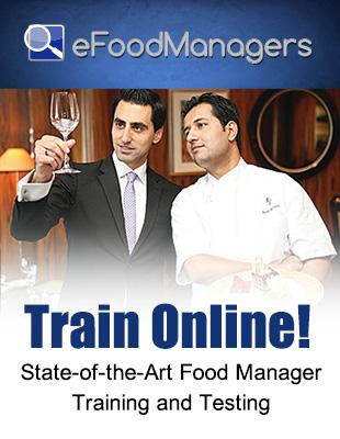 FLORIDA Food Handlers Card   eFoodhandlers®   $10