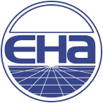EHA Food Handlers First Logo